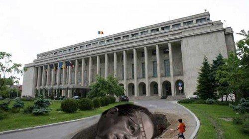 Trei idei pentru renasterea turismului romanesc