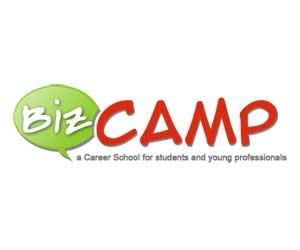 BizCamp, editia a VI-a