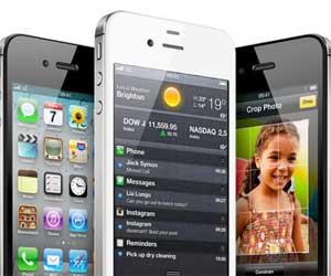 iPhone 4S: oare voi rezista tentatiei?