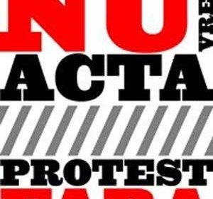 ACTA, intr-o singura fraza
