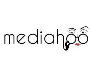 Mediahoo.ro: un proiect pentru pasionatii de relatii publice