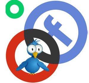 Internship 2.0, editia 2012. Te intereseaza?