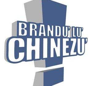 Un Chinezu în fiecare casă