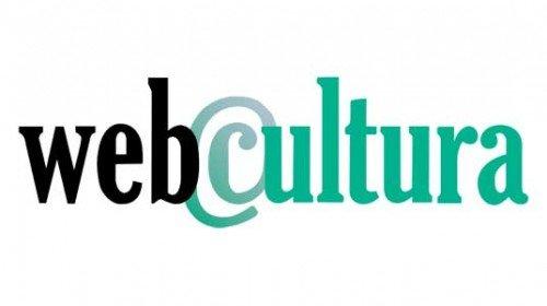 WebCultura: probabil, cea mai citită revistă culturală online