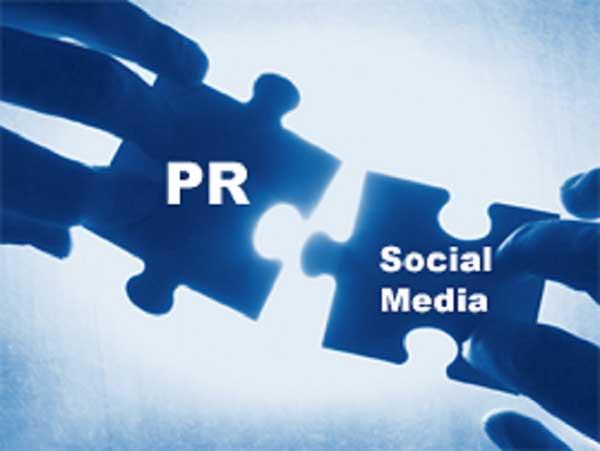 pr-vs-social-media