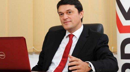 DPD România: 4,8 milioane colete livrate în 2014