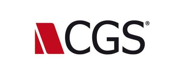 CGS-Romania