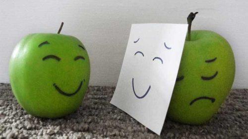 Ne-fericire