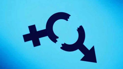 Este sau nu feminismul o prostie?
