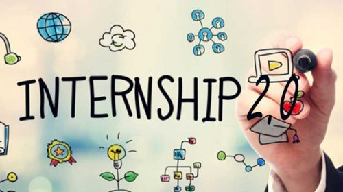 Internship 2.0, ediția 2020: start la înscrieri!